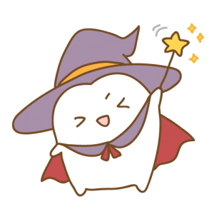 halloween_witch